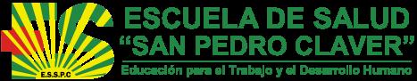 Escuela de Salud San Pedro Claver
